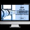 LBA comptables